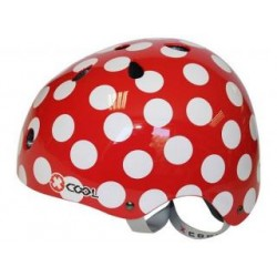Casque Hard Top X cool...