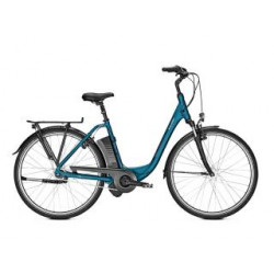 Vélo électrique raleigh...