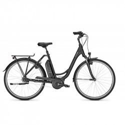 Vélo électrique Jersey 7...