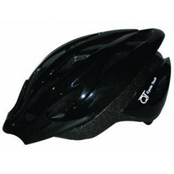 Casque cycle tech Pearl