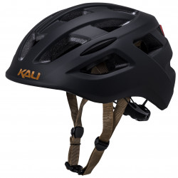 Casque Kali CENTRAL 2020