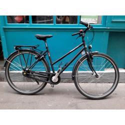 Fahrradmanufaktur T100