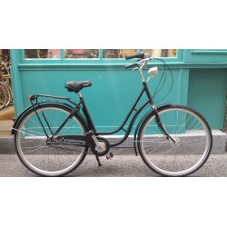 Vélo hollandais Chouette...