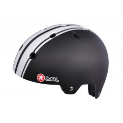 Casque Hard Top XCOOL