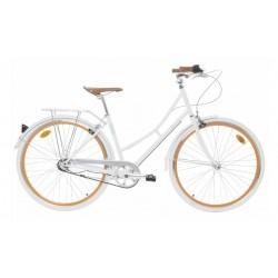 Vélo Fabricbike 3 vitesses