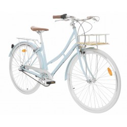 Vélo Fabricbike 3 vitesses...